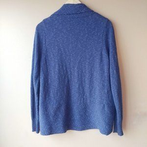 Kenneth Cole Sweaters - Kenneth Cole Open Knit Cardigan